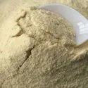 Amino Acid 80% (Soya Based)
