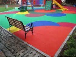 EPDM Carpet