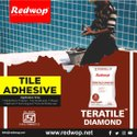 Teratile Diamond Construction Adhesives