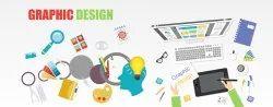 Web Graphics Design Services