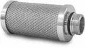 Dryer Air Filter