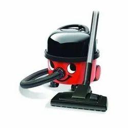 Dry Vacuum Cleaners (Premium)