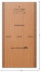 Greenply Brown Ecotec Plywood, Thickness: 6mm To 25mm, Size: 4 X 8 Feet