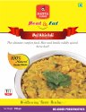 Heat And Eat Dal Khichdi