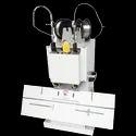 Double Head Electric Stapler/Stitching M/C GBT - 200SM