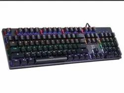 High Performance Gaming Keyboard