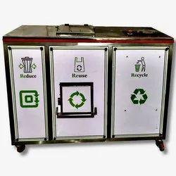 OWC  Composting Machine