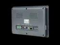 Kinco HMI GL100/GL100E