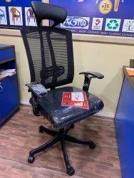 Mesh Computer Chair