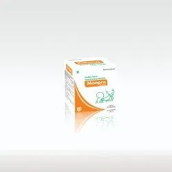 Monpro- Pre And Pro Biotic Sachet