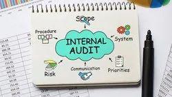 Existing company modification Third Party Internal Audits, in Pan India, Location: Mumbai,Borivali West