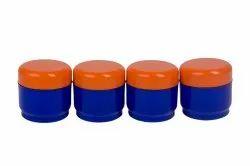 Balm Jar manufacturers