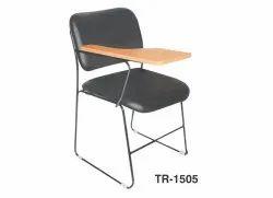 Writing Pad Chair WA-1505