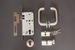 Iq Locks