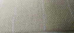 100% Cotton Needle Punch Fabric