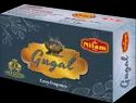 Premium Dhoop Sticks