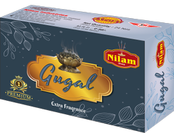 Premium Gugal Dhoop