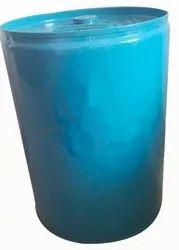 Liquid 50 Liter Mosquito Repellent loose