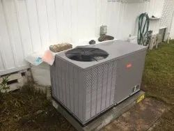 Preventive Maintenance Central Air Conditioning System Repairing Service, in Pan India
