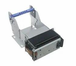 Cashino Color KP-300V 3inch Kiosk Ticket Printer, For Receipt Printing