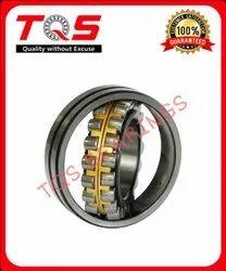 22219 Spherical Roller Bearing