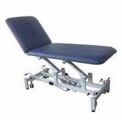 Hi Low Treatment Table