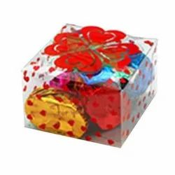 Ch-223 Chocolate Box, For Gifting