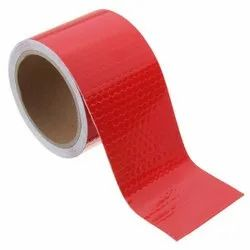 2 Inch Reflective Tape