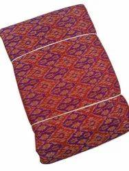Handloom Pure Silk Fabric