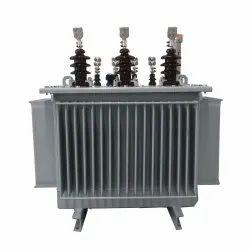 250kVA 3-Phase Distribution Transformer
