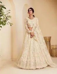 Wedding Heavy Designer Lehenga Choli