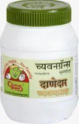 Sharangdhar Chywangrans 500gms