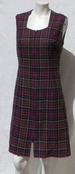 School Uniform Tunics