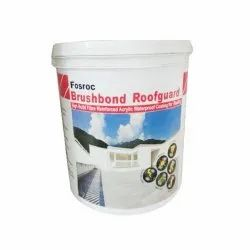Brushbond Roofguard