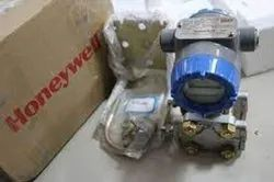 STD 725 Honeywell Differential Pressure Transmitter