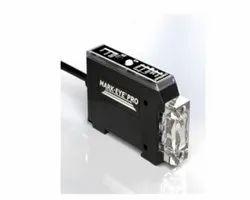 MEP45WLV4A Tri-Tronics Color Mark Sensor-Dealer,Supplier