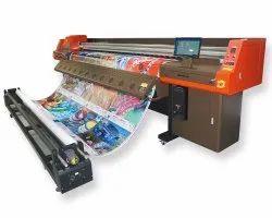 Digital Banner Printing Service, in Pune