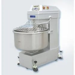 SM-120T Spiral Mixer With Removable Bowl