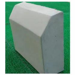 Kerb Stone Mould