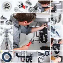 Plumbing Services, in Pune