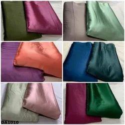 Modal Satin Fabric