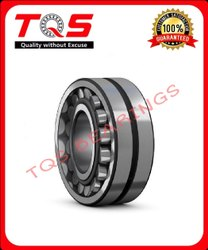 22205 Spherical Roller Bearing