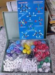 Atomic Model Teacher Set