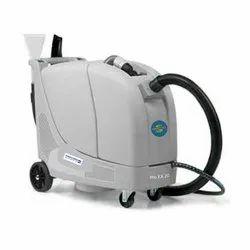 Pro Ex 20 Carpet cleaner