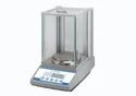 Digital Weighing Balance 0.1mg