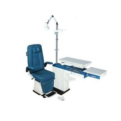 MS85 Ophthalmic Refraction Unit