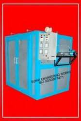 CI Industrial Oven