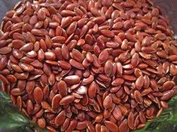 Dried Brown Alsi Seed, 1-2%, Packaging Size: 25 Kg