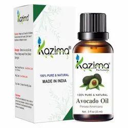 KAZIMA Avocado Essential Oil