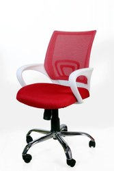 Mesh Office Workstations Chair